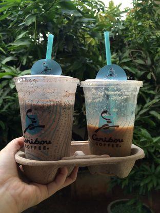 Foto 1 - Makanan di Caribou Coffee oleh Elvira Sutanto
