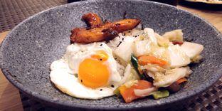Foto review Maison Tatsuya oleh Ulee 4