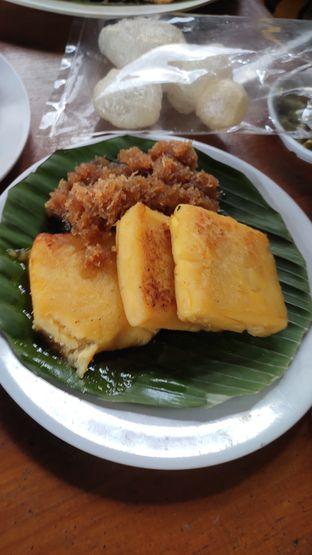 Foto 1 - Makanan di Gurih 7 oleh Devinapratama
