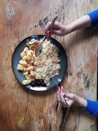 Foto 2 - Makanan di My Story oleh Amrinayu