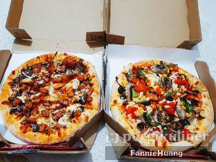 Foto 3 - Makanan di Domino's Pizza oleh Fannie Huang||@fannie599