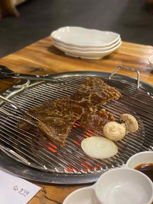 Foto 9 - Makanan di Chung Gi Wa oleh Riani Rin