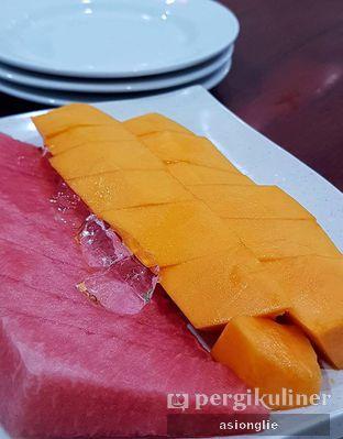 Foto 6 - Makanan di Gunung Mas oleh Asiong Lie @makanajadah