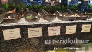 Foto 4 - Makanan di Shaburi & Kintan Buffet oleh Ivan Setiawan