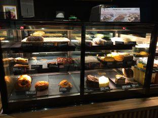 Foto 9 - Makanan di Starbucks Coffee oleh Elvira Sutanto
