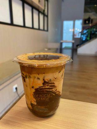 Foto 4 - Makanan di Kopi Soe oleh Yohanacandra (@kulinerkapandiet)