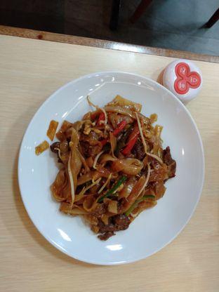 Foto 1 - Makanan di Imperial Kitchen & Dimsum oleh Erika  Amandasari