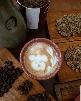 Foto review Java Soul Coffee oleh ruth audrey 1