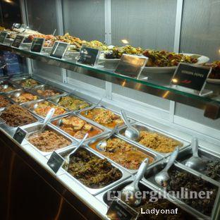 Foto 4 - Interior di Restoran Beautika Manado oleh Ladyonaf @placetogoandeat