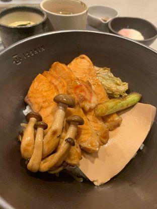 Foto 1 - Makanan di Isshin oleh Ray HomeCooking