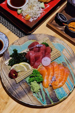 Foto 3 - Makanan di Furusato Izakaya oleh ig: @andriselly