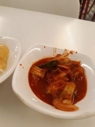 Foto 4 - Makanan di Oppa Korean Food Cafe oleh Mouthgasm.jkt