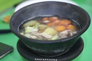 Foto 2 - Makanan di Iga Bakar Si Jangkung oleh Ana Farkhana