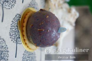 Foto 2 - Makanan di Vallee Neuf Patisserie oleh Deasy Lim