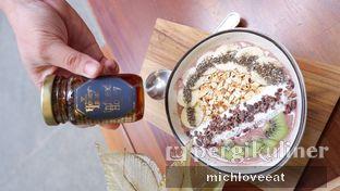 Foto 58 - Makanan di Berrywell oleh Mich Love Eat
