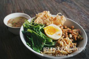 Foto 12 - Makanan di Maji Streatery oleh Jessica | IG:  @snapfoodjourney