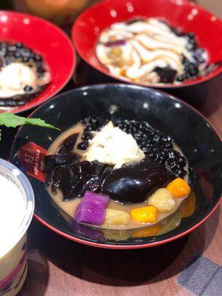 Foto 3 - Makanan di Hong Tang oleh BiBu Channel