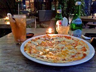Foto - Makanan di Yesterday Lounge oleh Veby Puspita