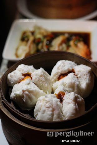 Foto 9 - Makanan di Pao Pao Liquor Bar & Dim Sum oleh UrsAndNic