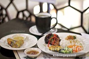 Foto review Madame Mai oleh kobangnyemil . 1