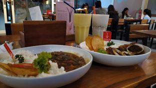 Foto 5 - Makanan di De Mandailing Cafe N Eatery oleh Tia Oktavia