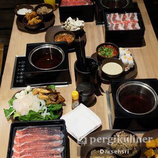 Foto 10 - Makanan di Shaburi Shabu Shabu oleh Darsehsri Handayani