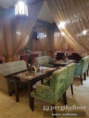 Foto 7 - Interior di Abunawas oleh Kezia Nathania