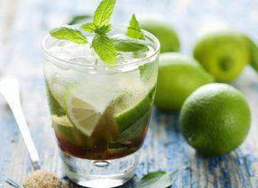 Cari Tahu Minuman Khas dari Tujuh Negara yang Berbeda Ini