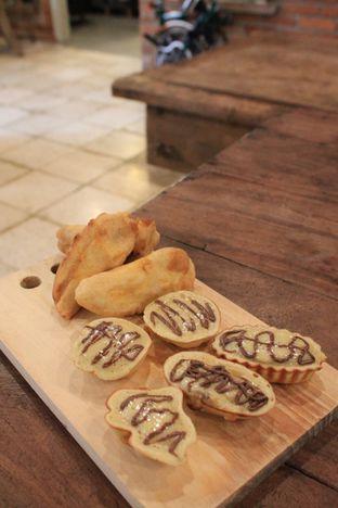 Foto 41 - Makanan di Ragil Coffee & Roastery oleh Prido ZH