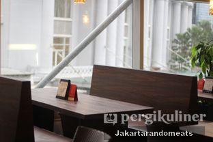 Foto 14 - Interior di Sulawesi@Mega Kuningan oleh Jakartarandomeats