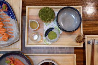 Foto 7 - Makanan di Kyoto Gion Cafe oleh yudistira ishak abrar