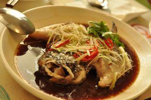 Foto review Hong Kong Cafe oleh Bayu Putra 2