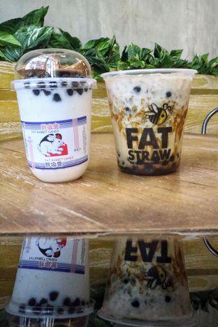 Foto 5 - Makanan di Fat Straw oleh natalia || (IG)natjkt_foodie