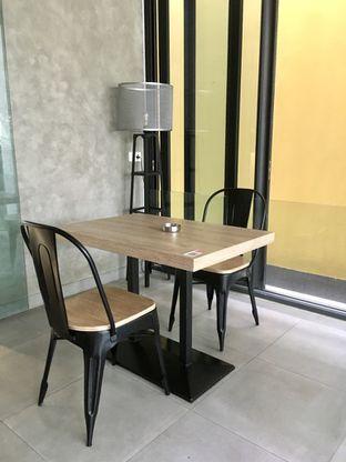 Foto 32 - Interior di Cecemuwe Cafe and Space oleh Prido ZH