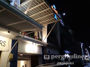 Foto 5 - Eksterior di Kare Curry House oleh Jihan Rahayu Putri
