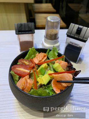 Foto 7 - Makanan di Kabuto oleh Deasy Lim