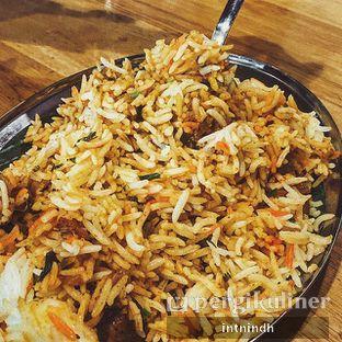 Foto review Little India Restaurant oleh Intan Indah 3