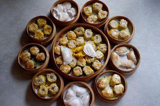 Foto review Dimsum Benhil oleh Chrisilya Thoeng 15