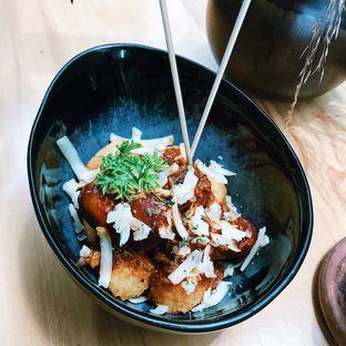 Foto 2 - Makanan di Hakuna Matata oleh Della Ayu