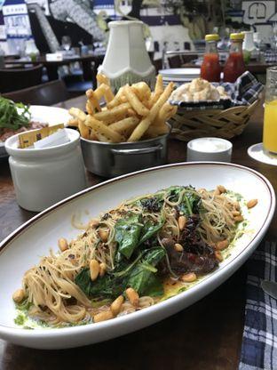 Foto 2 - Makanan di Le Quartier oleh Lakita Vaswani