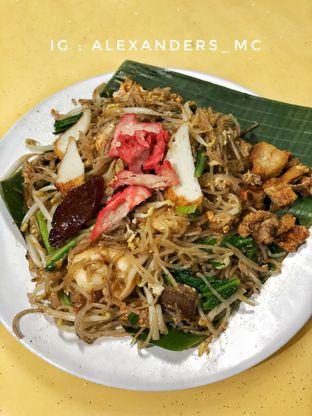 Foto 2 - Makanan di Kwetiau Arang Sister oleh Alexander Michael