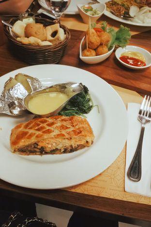 Foto 1 - Makanan di Braga Permai oleh Nyayu Ista Yulita