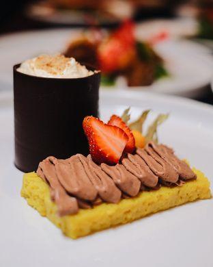 Foto 1 - Makanan di FLOW oleh JKTFOODEAD Will & Syl