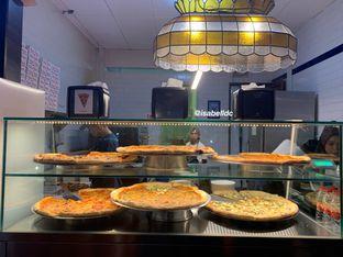 Foto 2 - Makanan di Pizza Place oleh Isabella Chandra