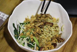 Foto 3 - Makanan di WJ De' Cafe oleh Prajna Mudita