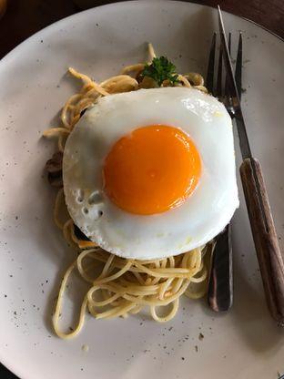Foto 1 - Makanan di Toodz House oleh Fania Tertiana