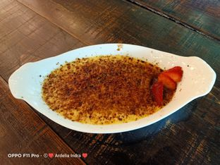 Foto review Babochkaa Bistro & Coffee Bar oleh Ardelia I. Gunawan 1