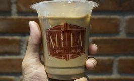 Mula Coffee House