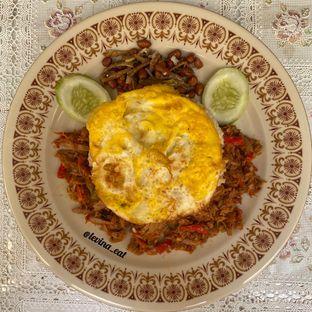 Foto 7 - Makanan di Otorim Kafe Sunter oleh Levina JV (IG : @levina_eat & @levinajv)