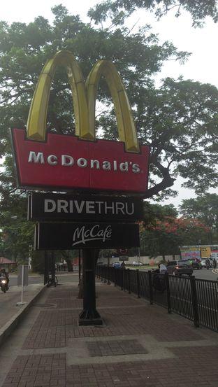 Foto review McDonald's oleh Review Dika & Opik (@go2dika) 1